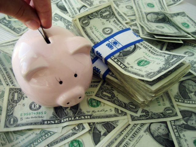 10 Energy Reducing Tips to Help Save Money in The Home
